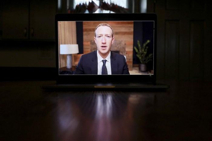 Lý do nhiều người không thích Mark Zuckerberg