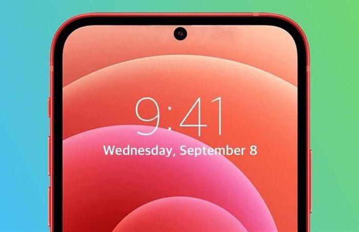 Apple sẽ bổ sung 5G, bỏ 'tai thỏ' trên iPhone SE 2023