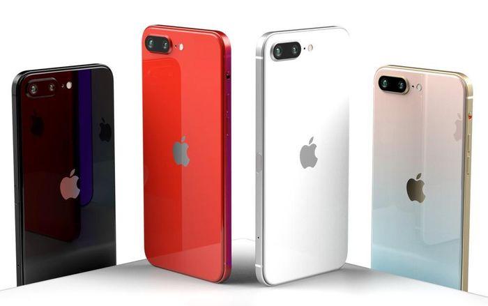 Tin vui bất ngờ về chiếc iPhone giá rẻ mới của Apple sẽ khiến nhiều người háo hức