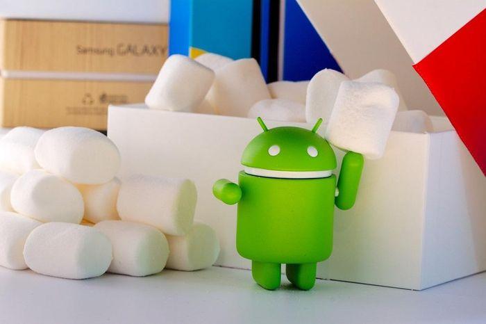 Google chặn phần mềm dò ứng dụng đã cài đặt trên thiết bị người dùng