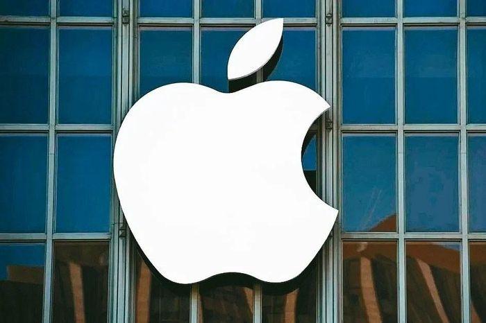 Thực trạng thiếu chip toàn cầu tác động tới quá trình sản xuất iPhone của Apple