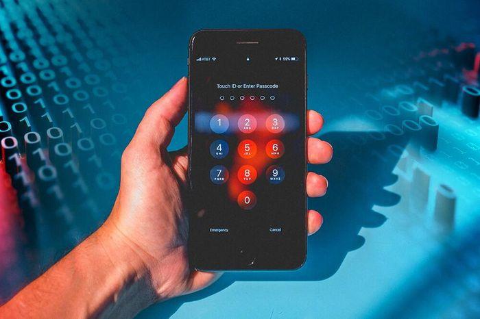 20 mật khẩu iPhone tồi tệ và dễ đoán nhất, nếu đang dùng phải đổi ngay