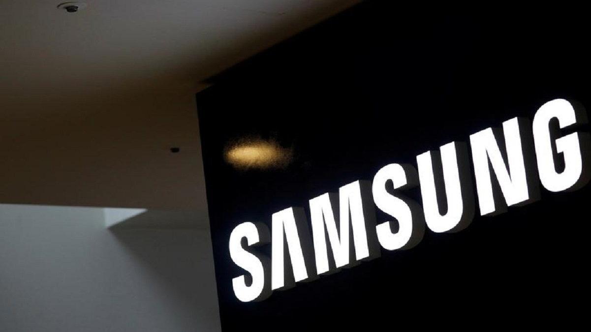 Doanh thu smartphone bùng nổ, Samsung Electronics dự kiến lãi tăng 45%