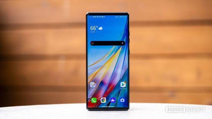 Ai hưởng lợi sau khi LG rút chân khỏi mảng smartphone?