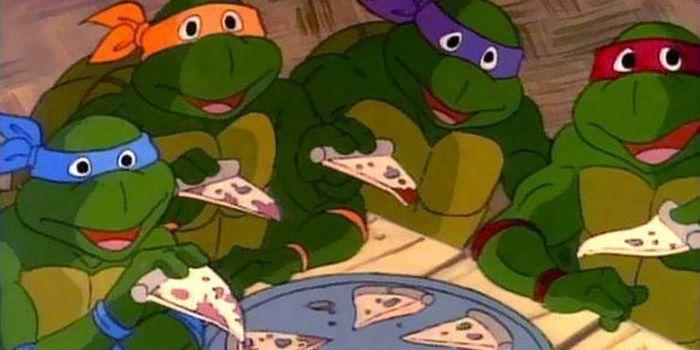 Vì sao Ninja Rùa là sai lầm lớn nhất của Disney ?