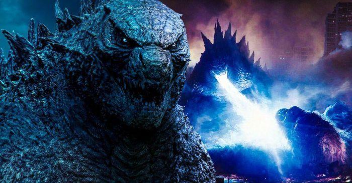 Hơi thở nguyên tử của Godzilla mạnh đến thế nào ?