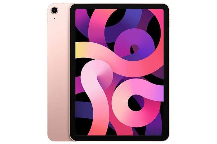 Bảng giá iPad tháng 4/2021: Giảm giá nhẹ