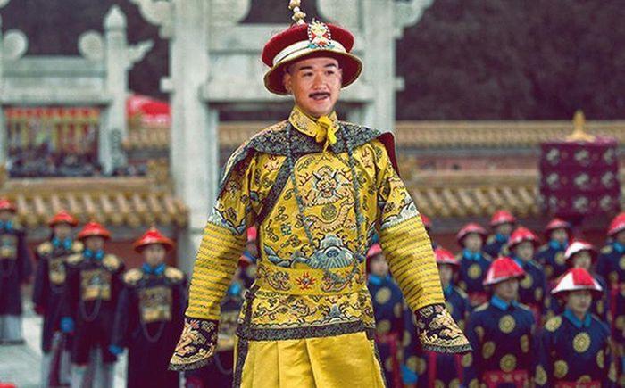 Tại sao hoàng đế Trung Hoa băng hà phải vài tháng mới được chôn cất?