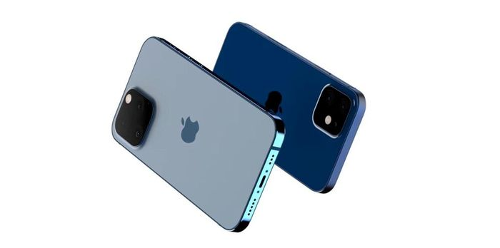 IPhone 13 sẽ có tính năng mà iFan 'thèm khát' nhiều năm nay