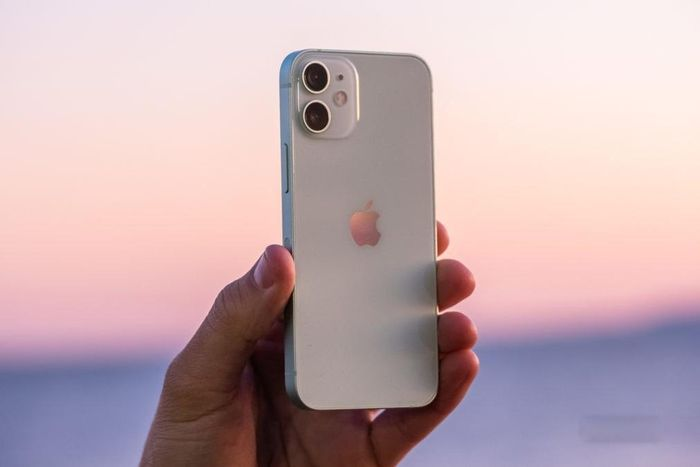 Định danh mẫu iPhone hoàn hảo nhất, được yêu thích nhất và đáng mua nhất trong 2021