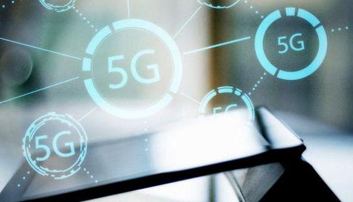 5G có thể khẳng định vị trí chính thống trong năm 2021?