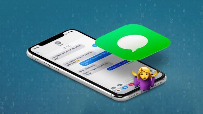 Một trong những tính năng khó chịu nhất trên iPhone sắp được Apple khắc phục
