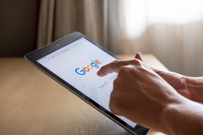 Cách kiểm tra bạn có bị Google theo dõi hay không