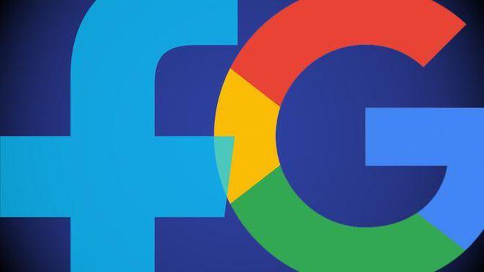 Cảnh báo: Người dùng Chrome trên iPhone có nguy cơ bị Google theo dõi cực kỳ tinh vi