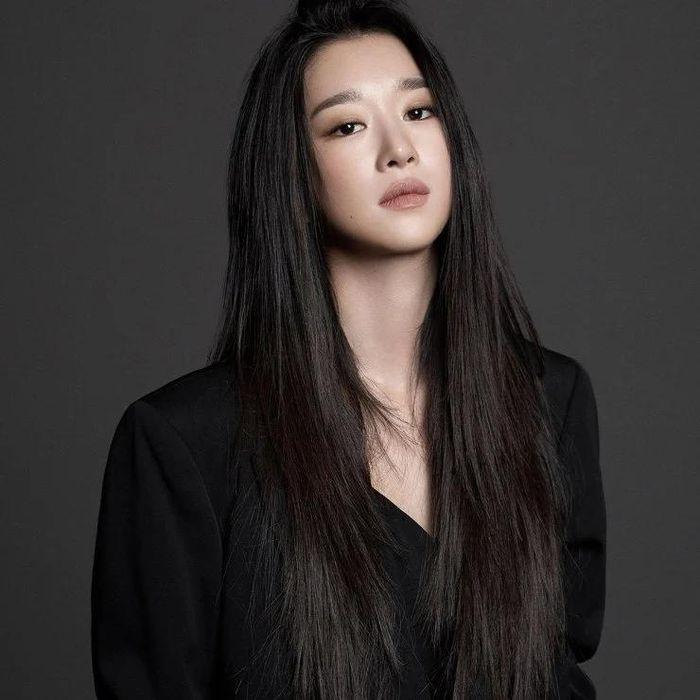 Không hề thừa nhận scandal nhưng hành động này của Seo Ye Ji đã nói lên tất cả