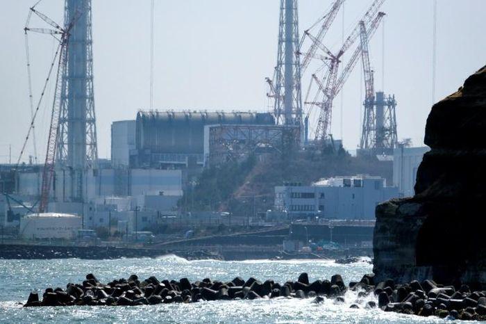 Nhật Bản xả nước ô nhiễm tại Fukushima ra biển - Tạp Chí Ngày Nay