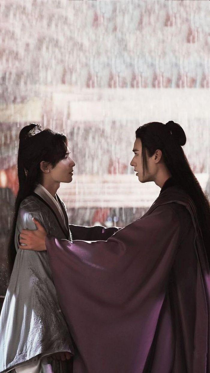 Liveshow 'Sơn hà lệnh' không còn là đồn: Cung Tuấn có hát được sau khi tham gia 'Chuang 2021'?