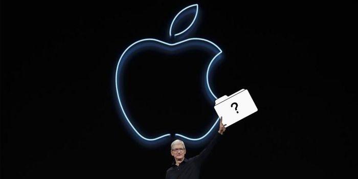 Siri 'vô tình' hé lộ về thời điểm diễn ra sự kiện mùa xuân của Apple