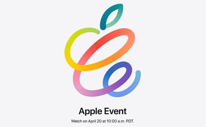 Apple chính thức xác nhận ngày tổ chức sự kiện đầu năm