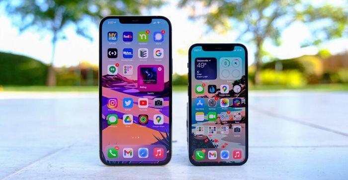 Lộ tin hấp dẫn về iPhone 14 khiến chẳng ai còn muốn mua iPhone lúc này