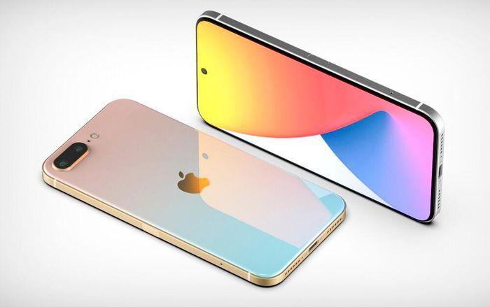 Apple xác nhận tổ chức sự kiện đầu năm: Sẽ có sự góp mặt của một chiếc iPhone giá rẻ?