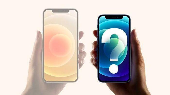 Mẫu iPhone này sẽ bị Apple khai tử vào năm sau