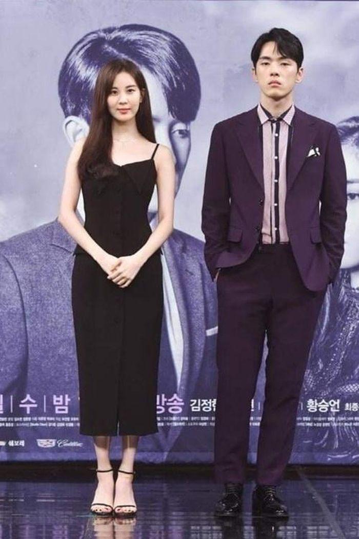 Kim Jung Hyun bị trầm cảm, mất ngủ nặng sau scandal: Sức khỏe giờ ra sao?