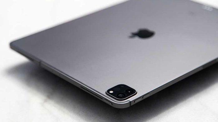 Apple và Samsung đồng loạt giới thiệu sản phẩm mới cuối tháng 4