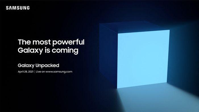 Samsung có thể ra mắt laptop trong tháng này