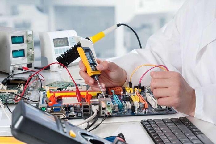 Tạo đột phá cho sự phát triển bền vững công nghiệp điện tử tại Việt Nam