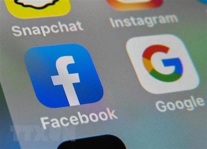 Tòa án Australia khẳng định Google lừa dối về thu thập dữ liệu vị trí