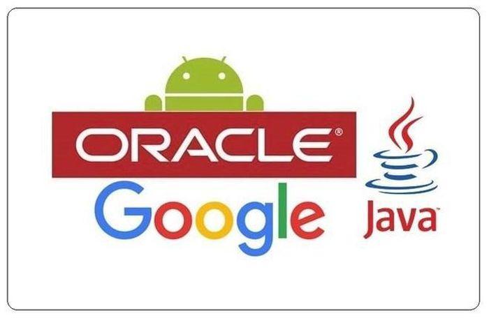 Điểm lại những bước thụt lùi của Oracle trong 10 năm qua