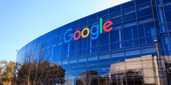 Google đối mặt án phạt vì lừa dối người dùng