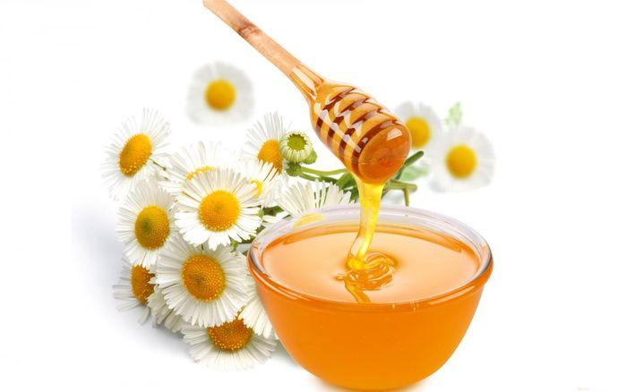 Lợi ích diệu kỳ của mật ong với sức khỏe và làm đẹp