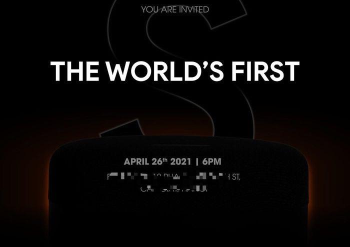 FPT Telecom sắp ra mắt sản phẩm công nghệ 'đầu tiên trên thế giới'
