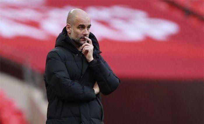 Điểm nhấn Chelsea 1-0 Man City: Man xanh mất cả chì lẫn chài