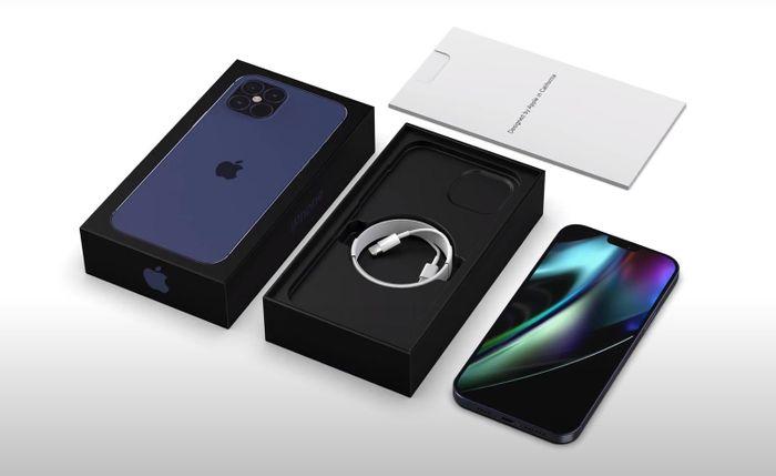 Apple: Bán iPhone không kèm sạc đã giúp tiết kiệm 861.000 tấn kim loại