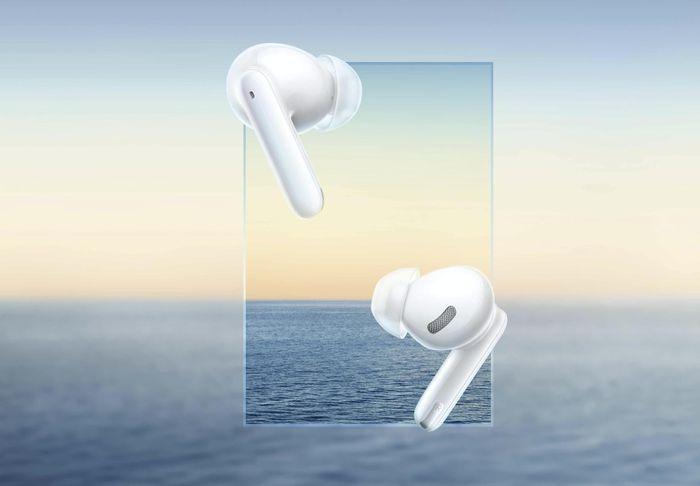 OPPO ra mắt tai nghe không dây cao cấp Enco X: hợp tác cùng Dynaudio, giá 4 triệu