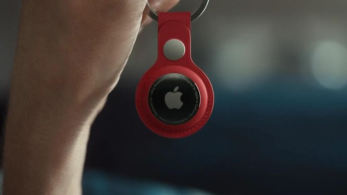 Thiết bị rẻ nhất của Apple vừa ra mắt đêm qua