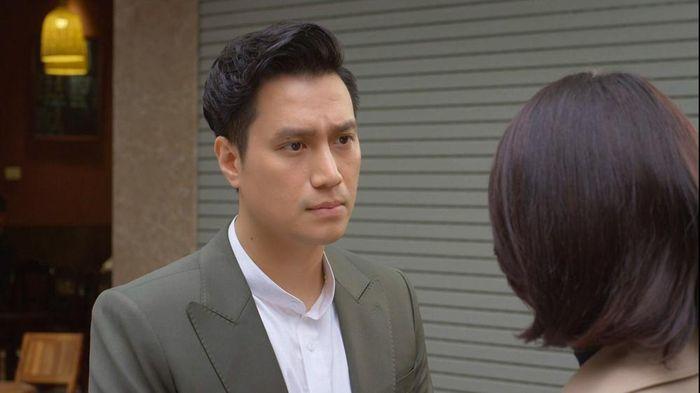Hướng dương ngược nắng': Minh không phản kháng nụ hôn của Hoàng - Zing -  Tri thức trực tuyến