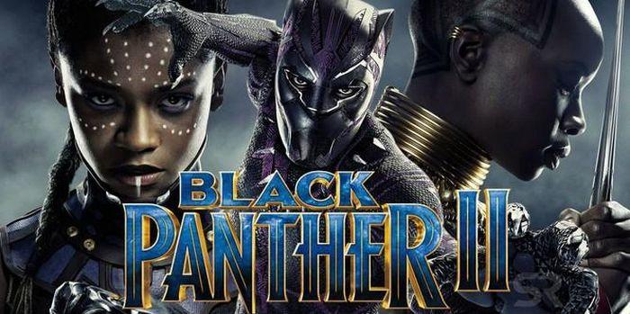 Black Panther 2 vẫn sẽ bấm máy sản xuất ở địa điểm chính trị 'nóng' nhất toàn cầu