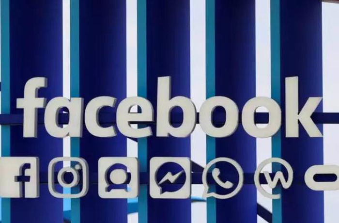 Facebook sẽ có tính năng podcast và live audio