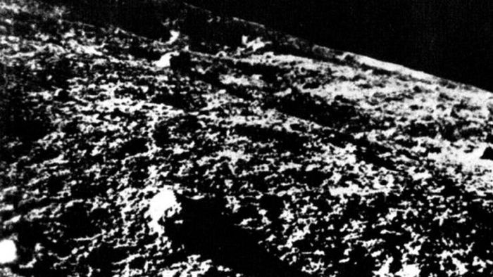 Những dấu mốc đáng nhớ nhất trong hành trình khám phá vũ trụ của nhân loại (phần 2)