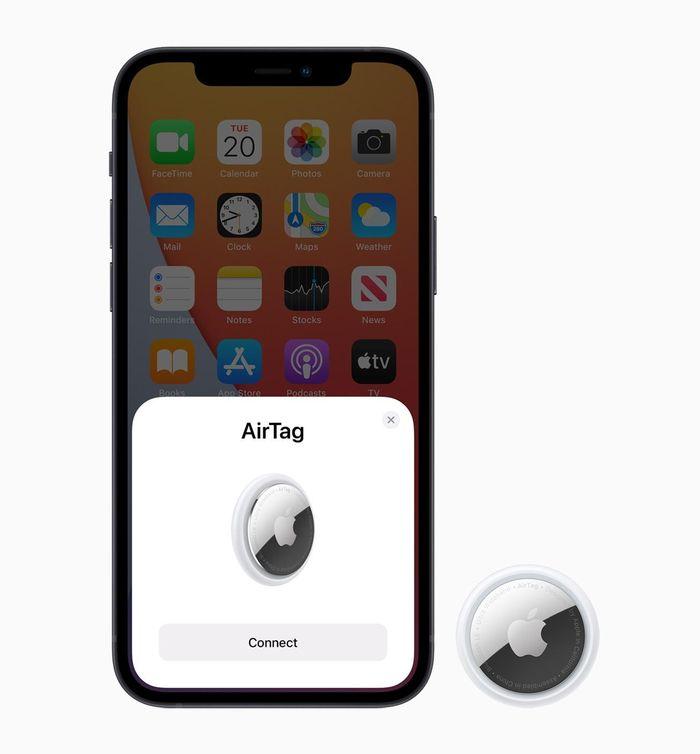 Có mức giá chưa đến 30 USD, sản phẩm rẻ nhất của Apple được nhiều người săn lùng