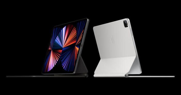IPad Pro 2021, iMac, Apple TV và AirTag sẽ có giá bao nhiêu? Khi về Việt Nam?
