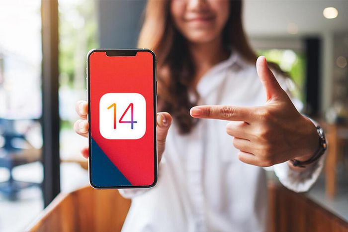 IOS 14.5 chưa phát hành, iOS 14.6 đã bắt đầu xuất hiện khiến người dùng iPhone trông ngóng