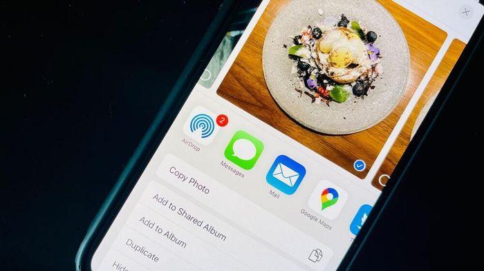 Cảnh báo: Người dùng iPhone cần tắt ngay tính năng này khi không dùng đến