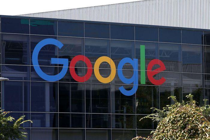 Google Argentina bị mất tên miền, trục trặc gần 3 tiếng