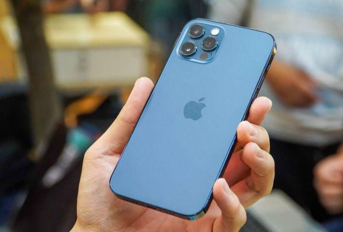 Apple thay đổi chính sách bảo hành tại Việt Nam, iPhone không dễ được '1 đổi 1'