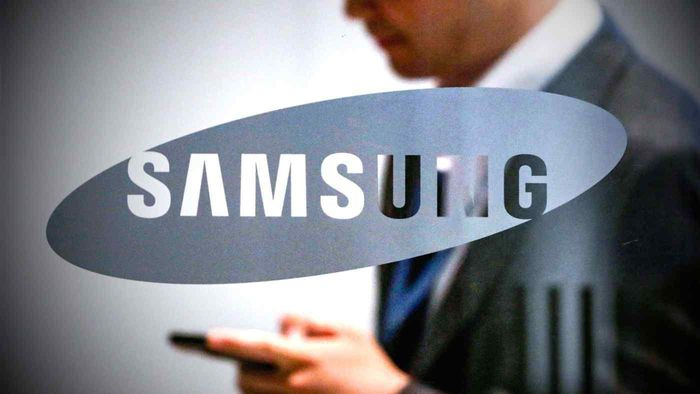 Gia đình cố chủ tịch Samsung nộp khoản thuế thừa kế khổng lồ